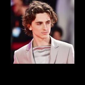 hollywood,emma watson,Timothee Chalamet,Hollywood,Little Women,Saoirse Ronan