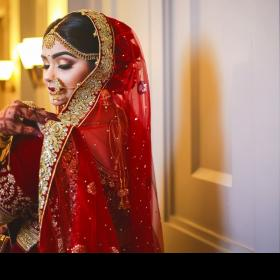 Weddings,wedding lehenga,styling tips,reuse
