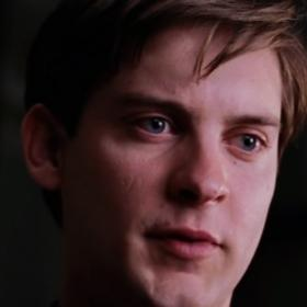 Marvel Cinematic Universe,tobey maguire,Spider Man,Hollywood