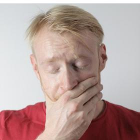 home remedies,Health & Fitness,toothache,dental