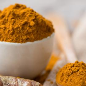 Food & Travel,benefits,turmeric,curcumin