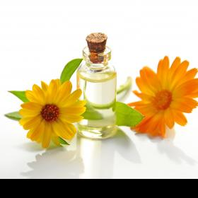 Beauty,Skin care,benefits,face serum
