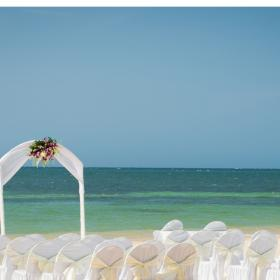 Weddings,Udaipur to Goa: THESE are the 5 best destination wedding locations in India