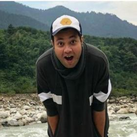 News,Nepotism,Varun Sharma,Quarantine