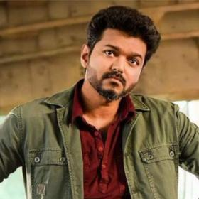 Thalapathy Vijay,South,Vetrimaaran