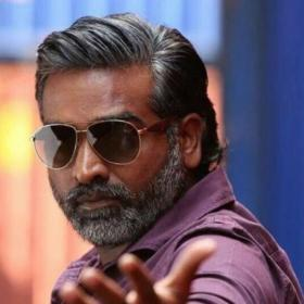 Reviews,Vijay Sethupathi,Pushpa