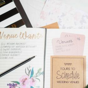 Weddings,Wedding Planning