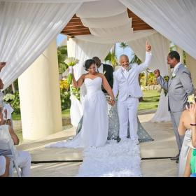 Weddings,marriage,destination wedding,Wedding tips