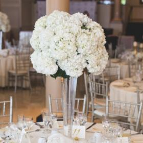 Weddings,Wedding decor,decor trends,wedding decor trends
