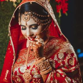 Weddings,wedding shopping,Bridal shopping tips,Chandni chowk Delhi