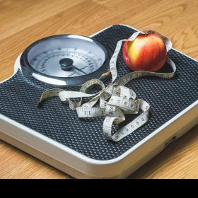 weight loss,diet,Health & Fitness,weight loss mistakes