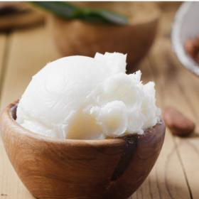 Beauty,skincare,benefits,shea butter