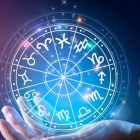 Love & Relationships,zodiac signs,relationship,astrology