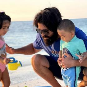 Yash,Radhika Pandit,South