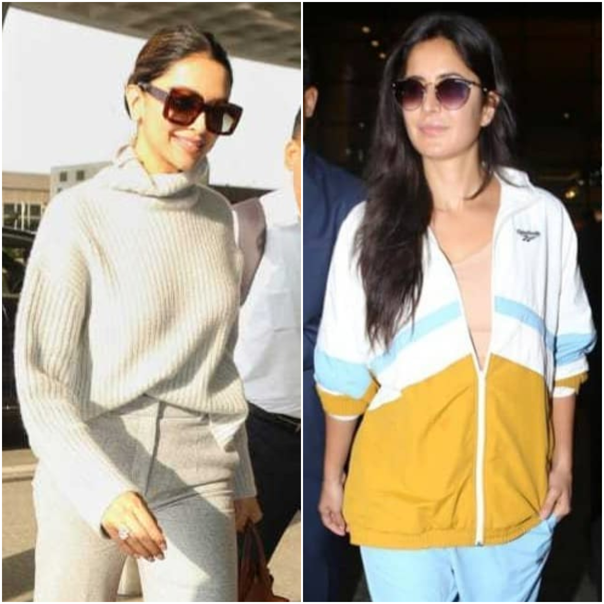 Latest sunglass trends inspired by celebrities you need to keep up with to look stylish like an A lister