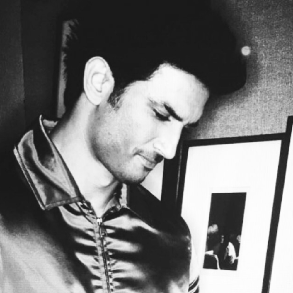 Sushant Singh Rajput's cousin alleges Mumbai Police tampered with his diary; Claims he had plans for Hollywood