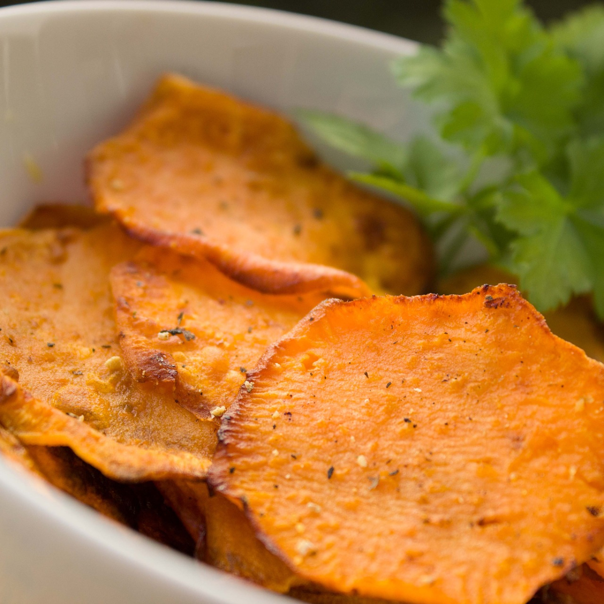 Sweet Potatoes and High Blood Pressure: Here's how this veggie can help you to reduce hypertension