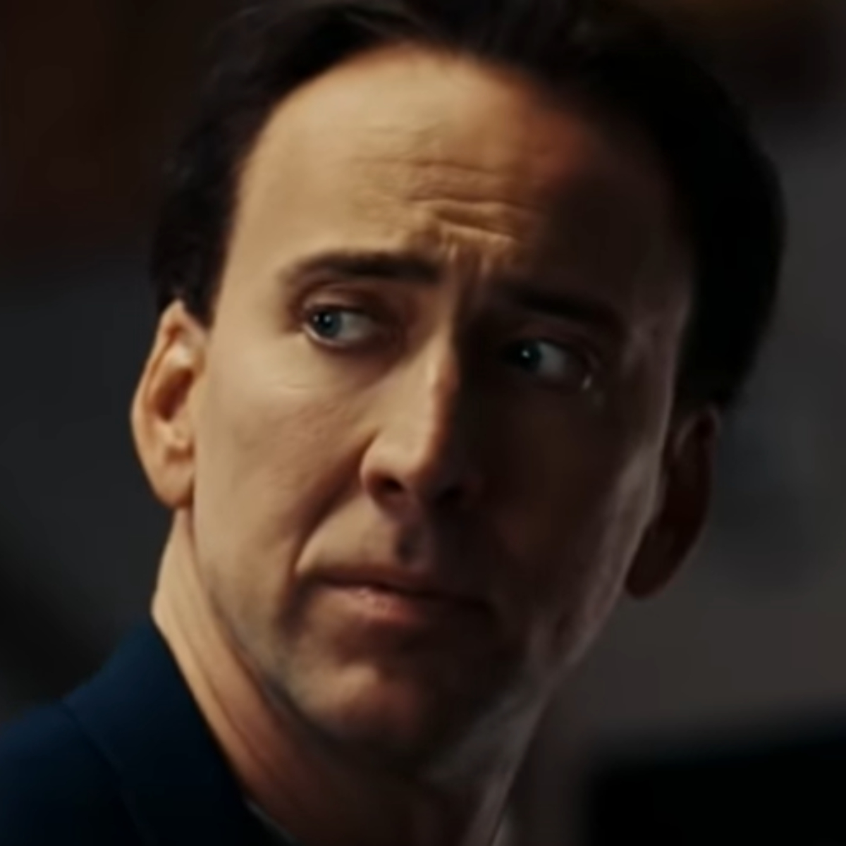 Third instalment of Nicolas Cage starrer National Treasure reportedly in works; Details inside