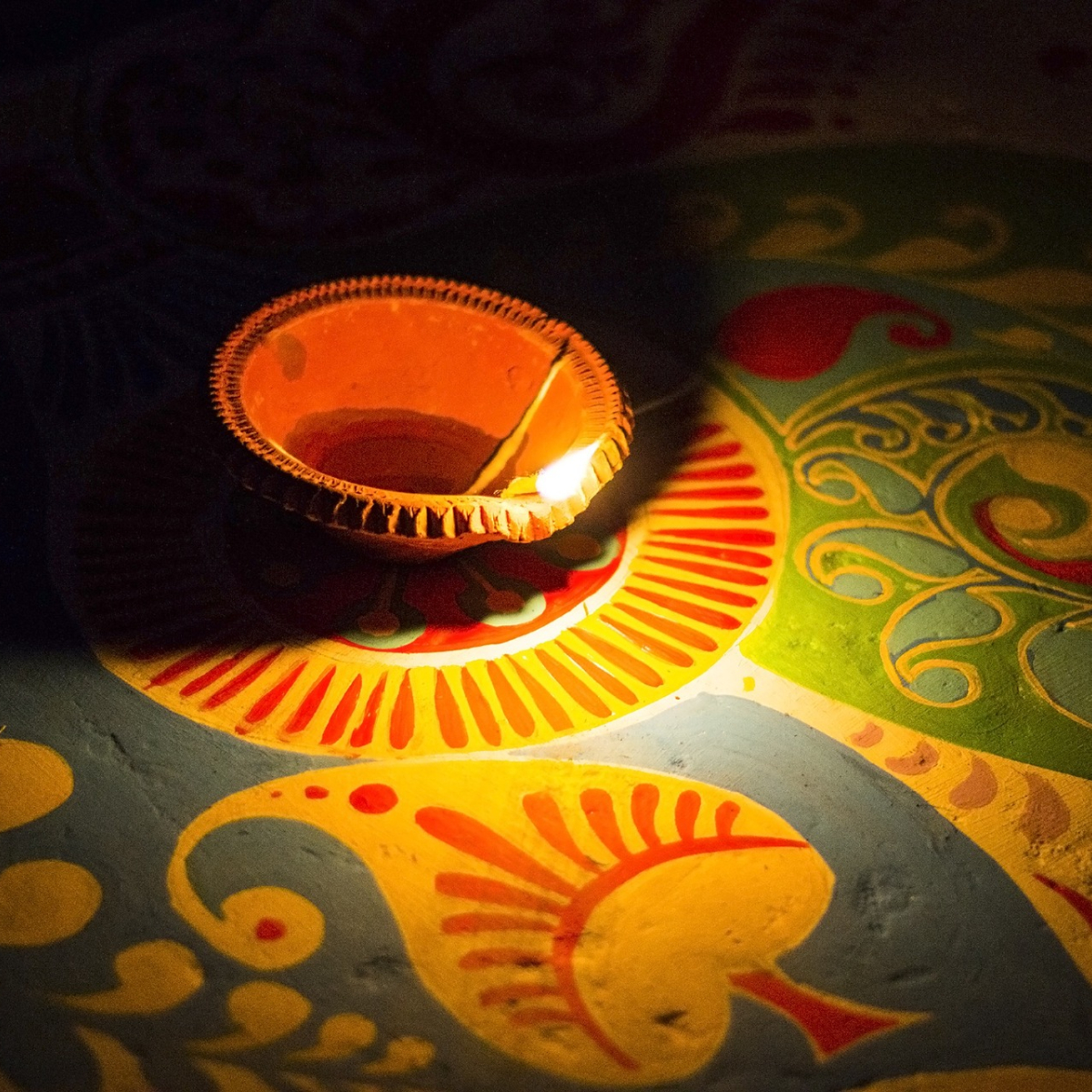 Diwali 2019: 7 simple tips and tricks to have a safe and healthy Deepawali