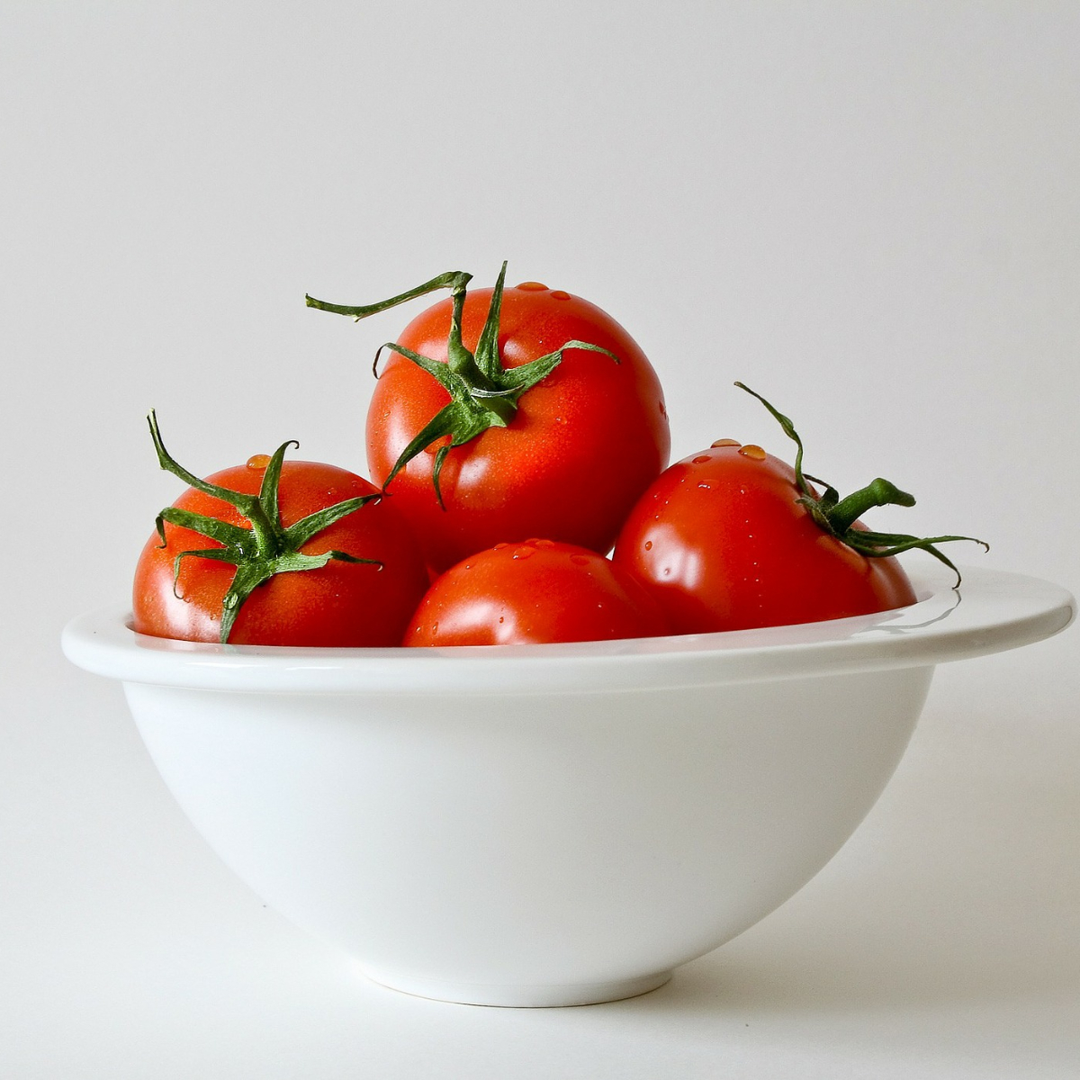 High Blood Pressure: Here's how the humble tomato can have a positive impact on BP