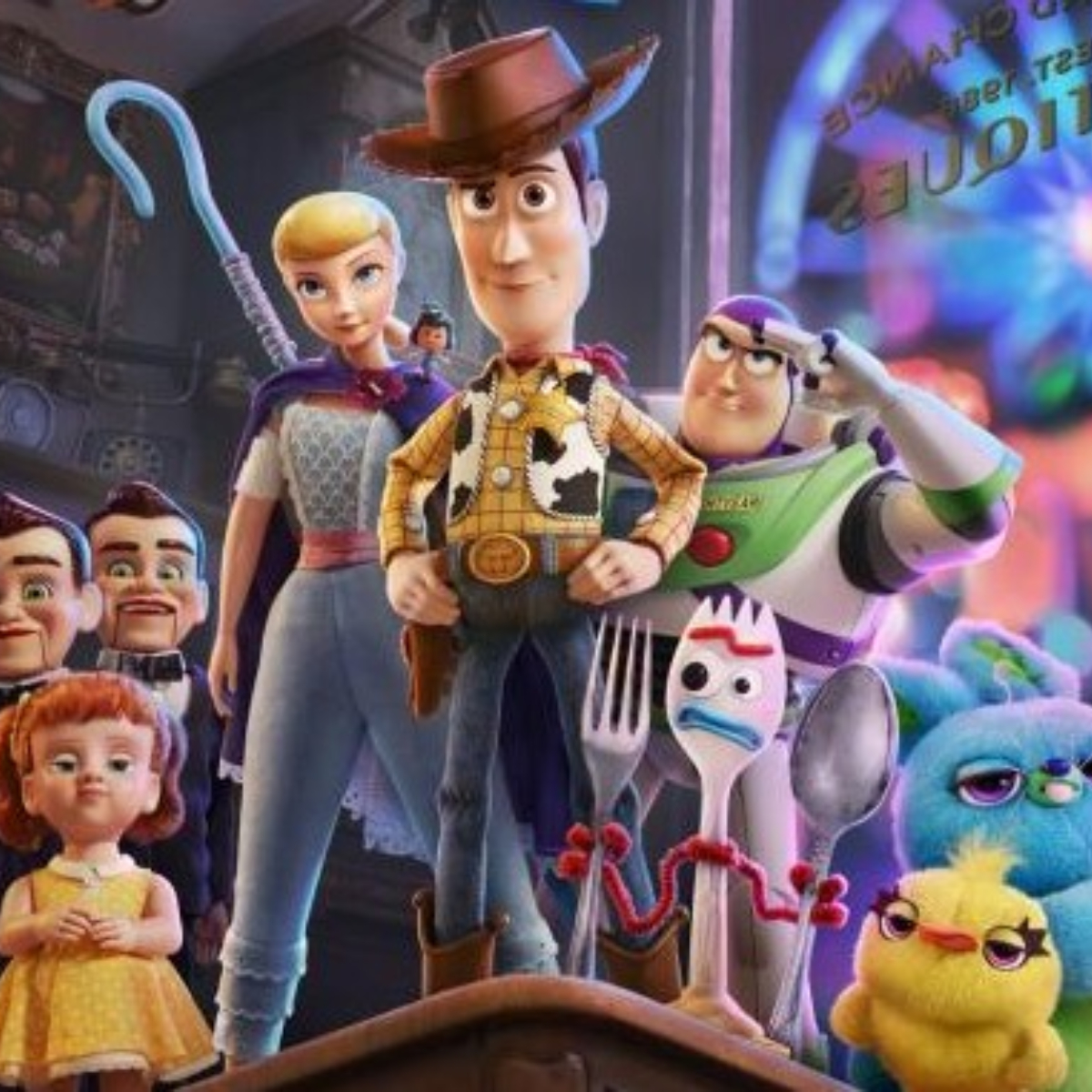 Toy Story: The film poster signed by Steve Jobs to be auctioned in the US; Details inside