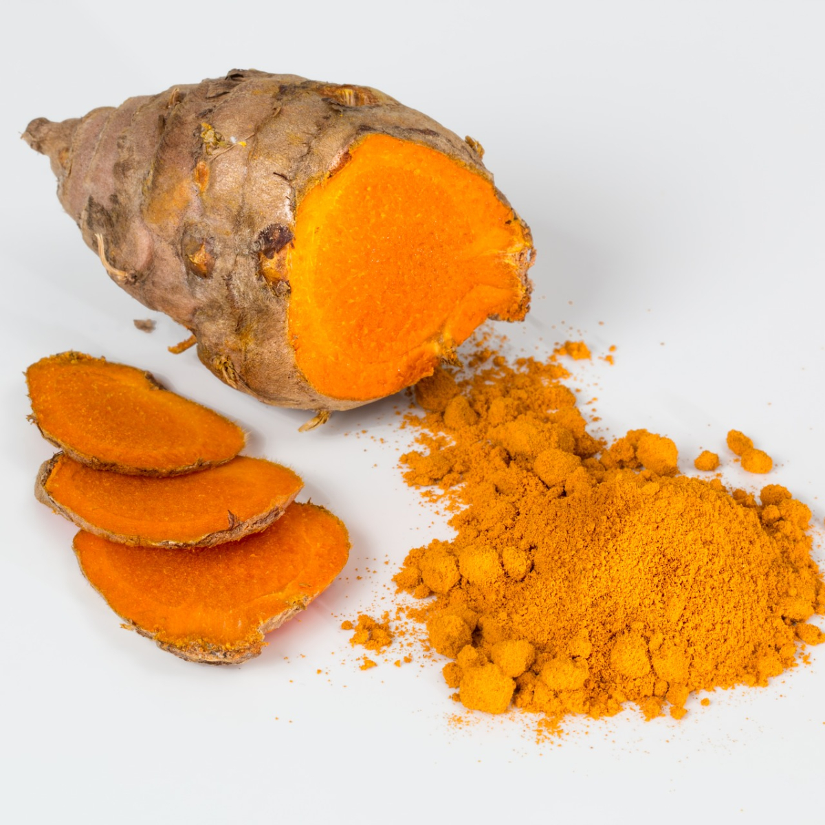 Diabetes: Here's how Turmeric can help you to regulate blood sugar levels