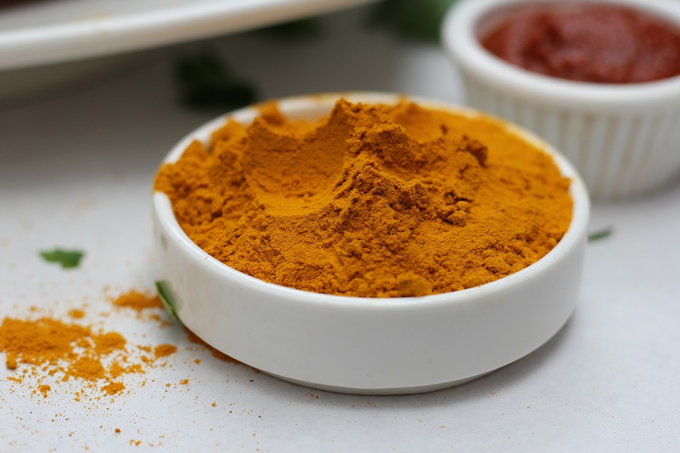 Hair Care Home Remedies: Try THESE turmeric hair masks for healthy hair