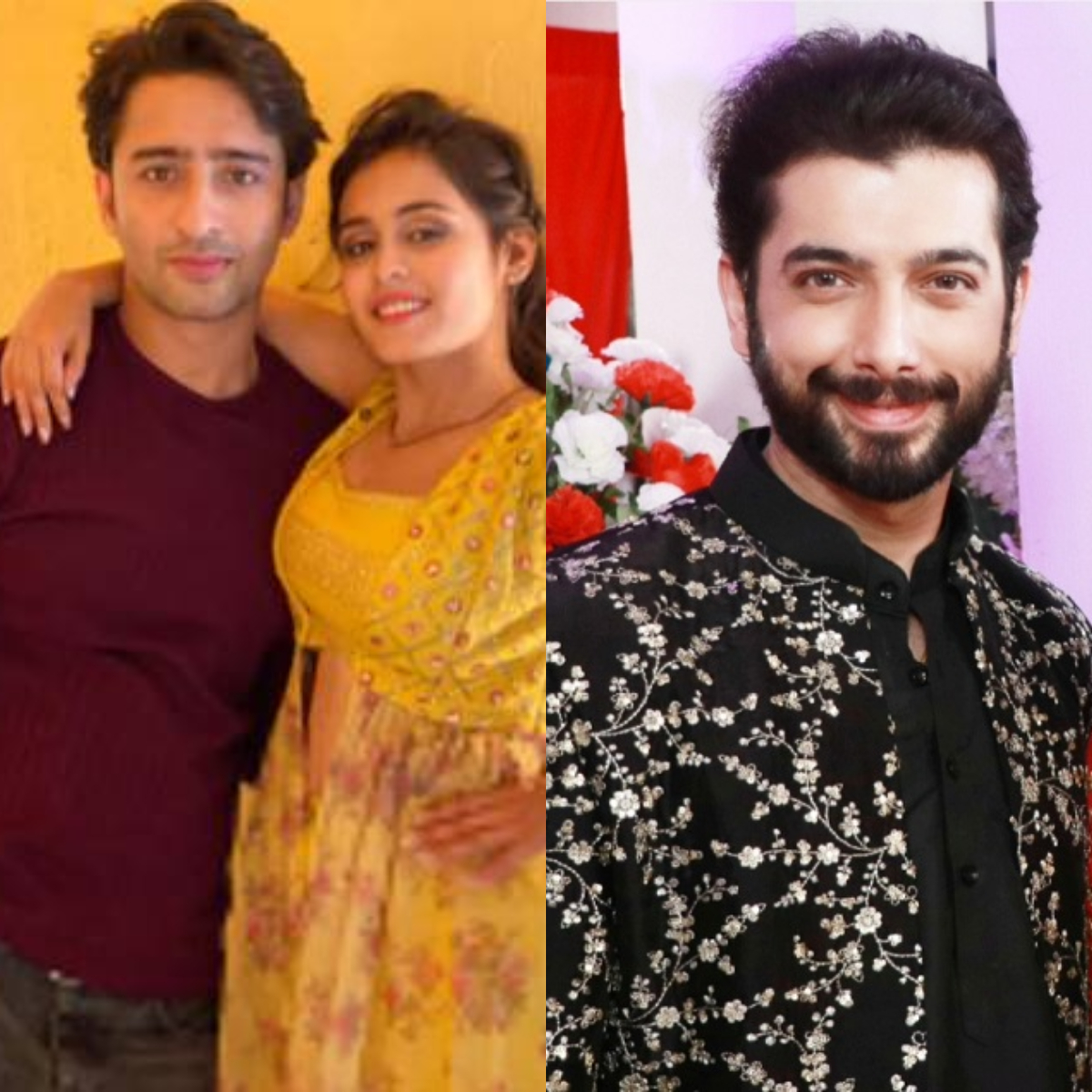 Yeh Rishtey Hain Pyaar Ke's last episode to Sharad Malhotra resuming Naagin 5 shoot; here are the TV newsmakers of the week