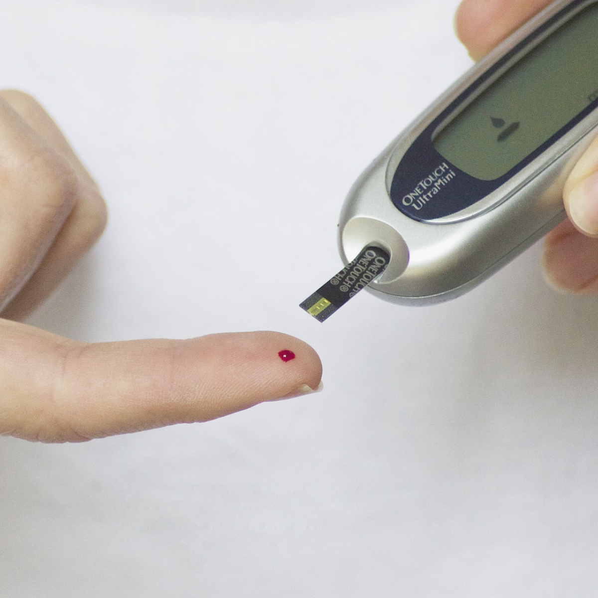 5 Simple and effective measures to avoid Type 2 diabetes