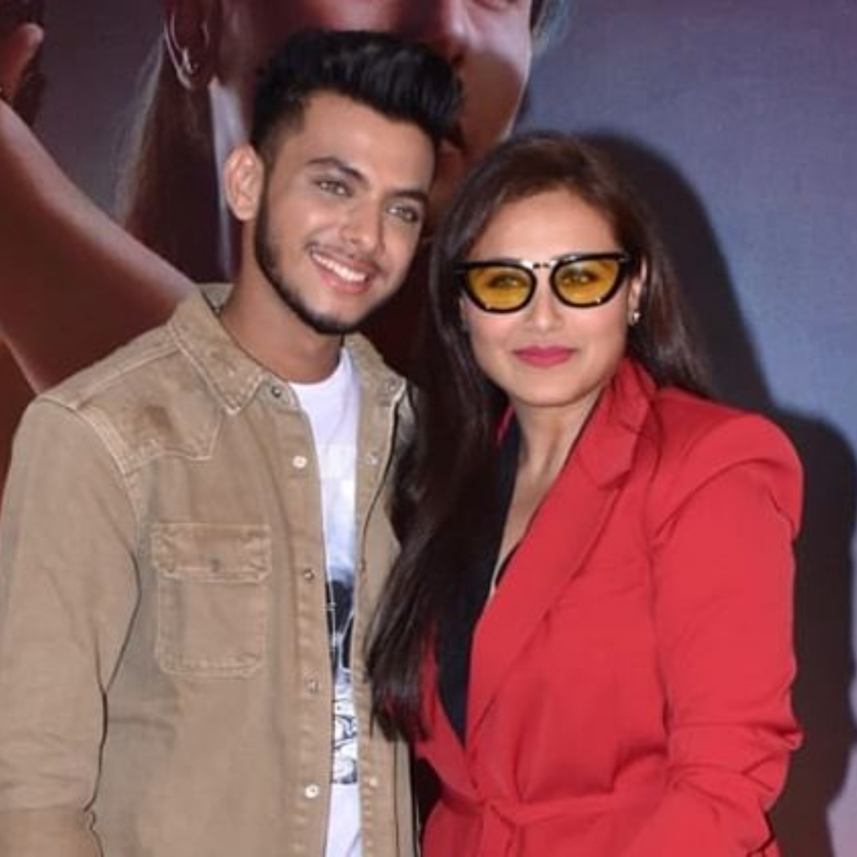 EXCLUSIVE: Mardaani 2 actor Vishal Jethwa speaks on his struggle: I broke down in front of my mother one day