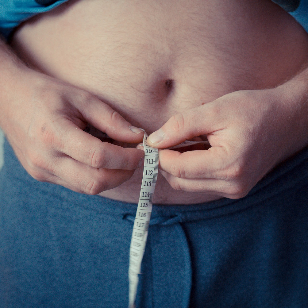 Weight Loss: 5 smart and effective weight management hacks that you may not be aware of