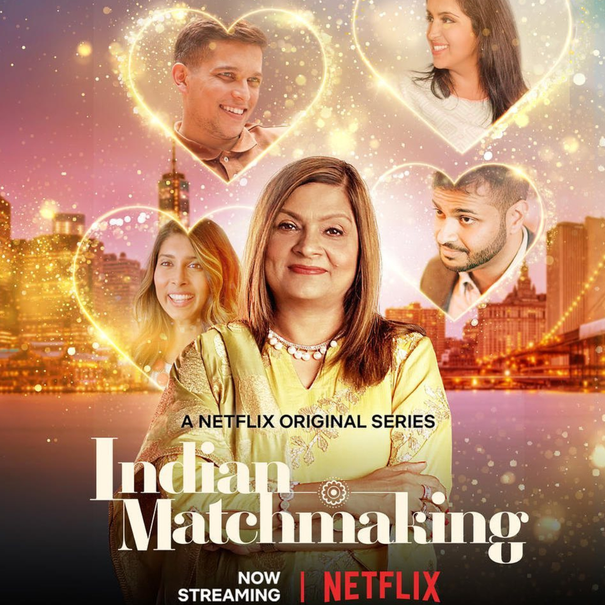Will Netflix's Indian Matchmaking return for season 2? Creator ...