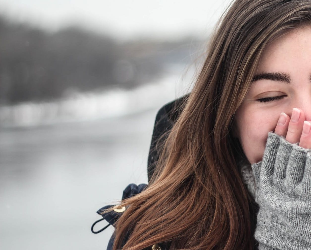 Skin Care Tips: Try THESE home remedies to treat winter skincare problems