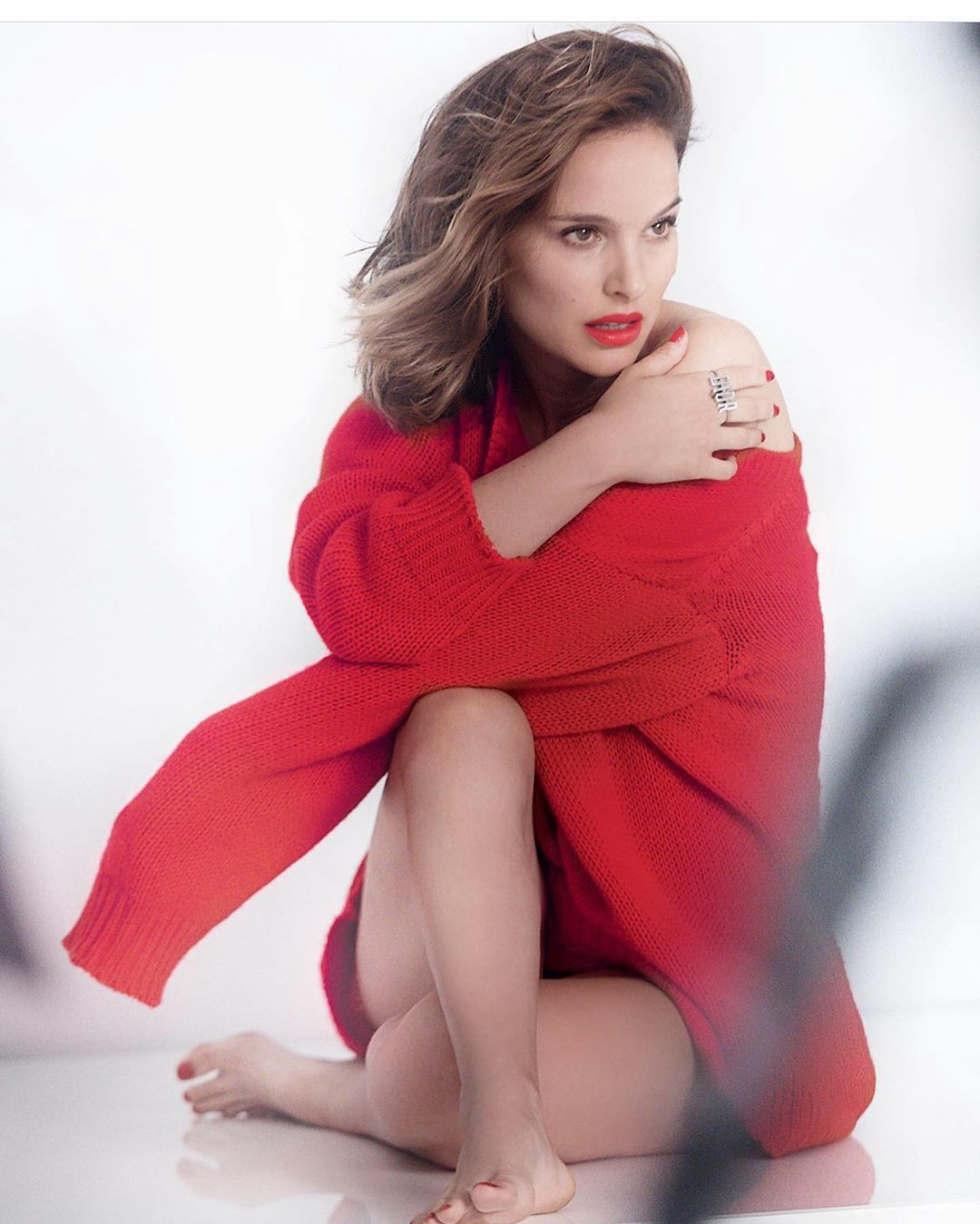 Natalie Portman comes forward to defend Marvel movies against criticism by Martin Scorsese
