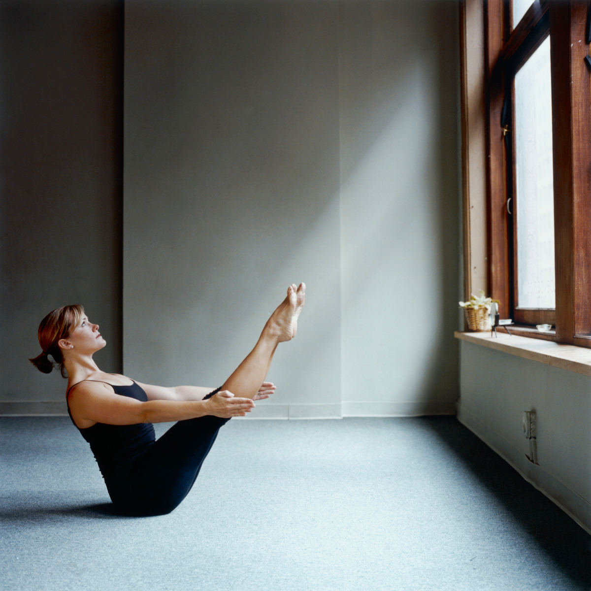 Yoga For Periods Try These Yoga Poses To Regulate Your Cycle Pinkvilla